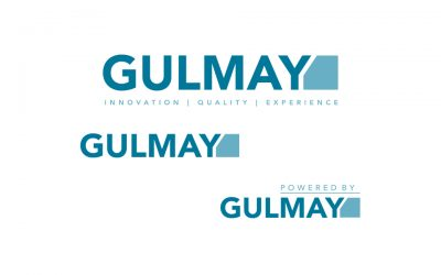 Gulmay  Rebrands For The Future