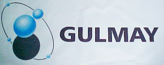 "<span class=""notranslate""> Gulmay </span> is Established"