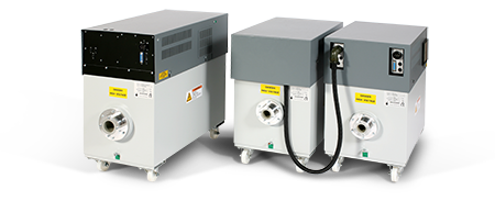 CP Generators Produced
