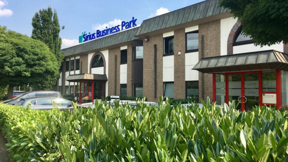 GULMAY GmbH Deutschland