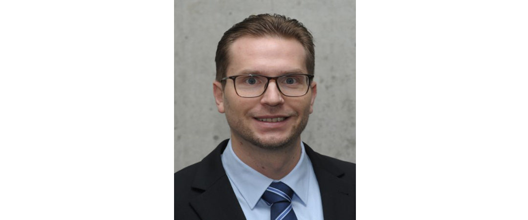 Gulmay Germany Appoints New General Manager